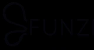 Funzi Design