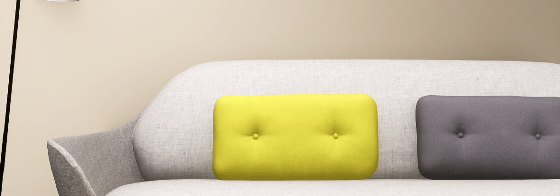 livingroom 3D
